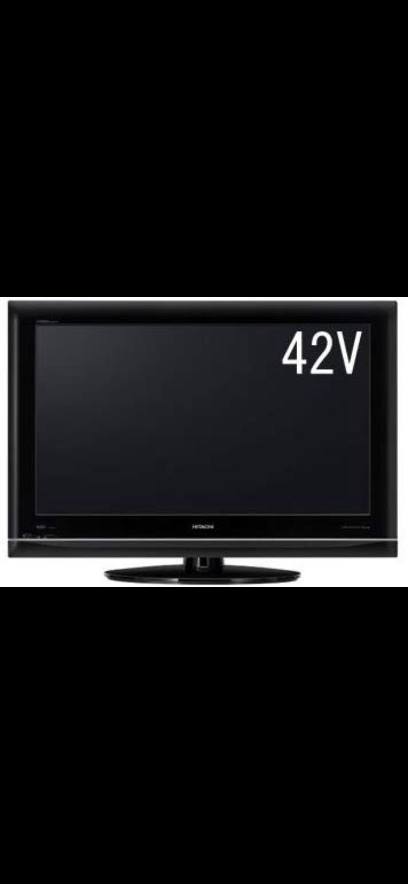 廃棄 液晶 テレビ